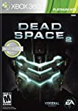 Dead Space 2 (輸入版) - Xbox360