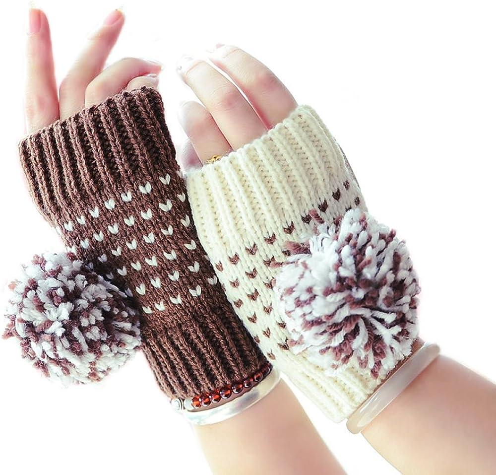 AStorePlus AB Colors Knit...