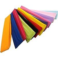 TrendBox 1 Set (12 Colores) de Manera Colorido