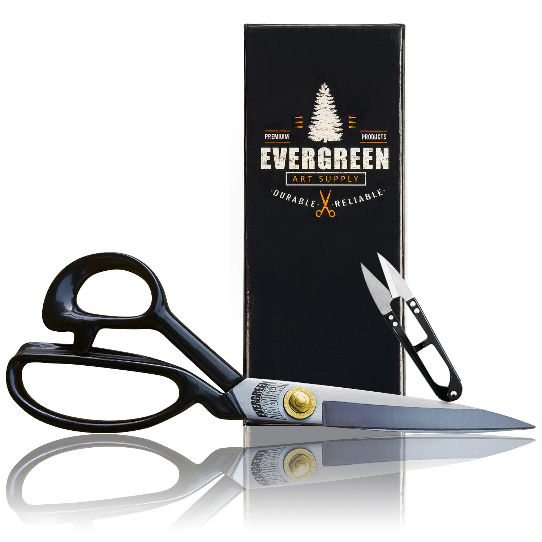 Best Rated in Craft Scissors & Helpful Customer Reviews - Amazon.com
