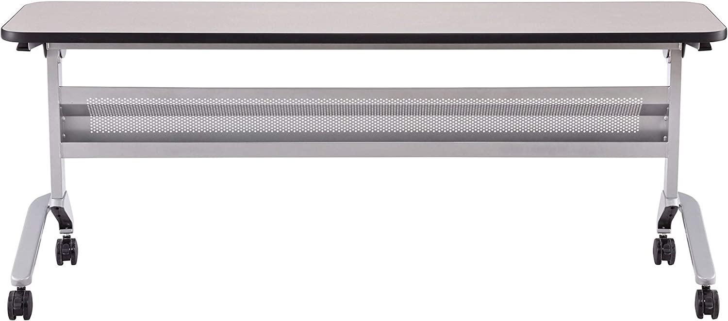 3 Free Length Pack of 10 3.75 lbs//in Spring Rate 0.75 OD 4.84 Extended Length Inch Extension Spring 316 Stainless Steel 0.069 Wire Size 8.18 lbs Load Capacity