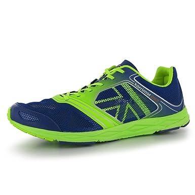 Karrimor Elite Racer 2 Mens Running Shoes