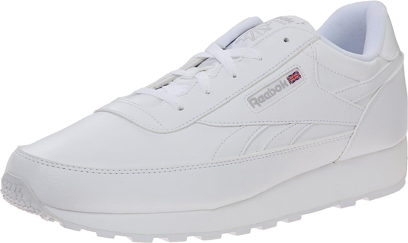 5e6cea60 Men's Classic Renaissance Sneaker