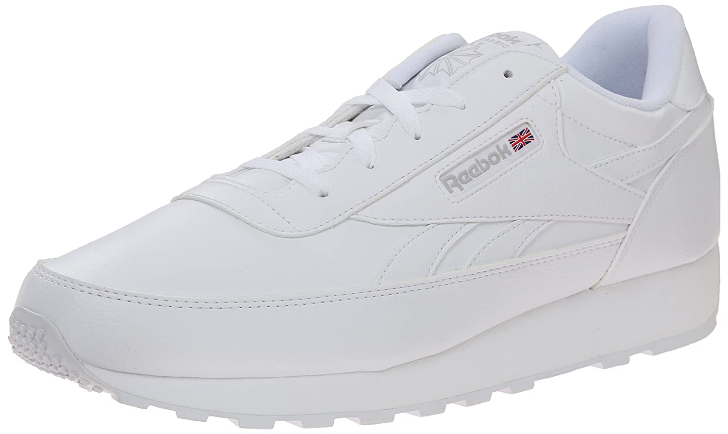 Chaussures Hommes Classiques Reebok VMIG9