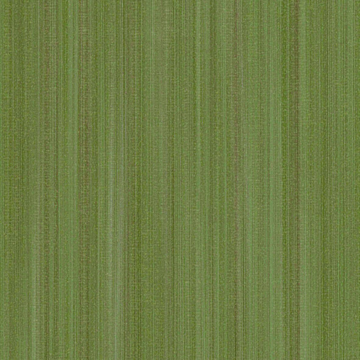 リリカラ 壁紙36m シンフル ストライプ グリーン LL-8608 B01N0698R9 36m|グリーン3