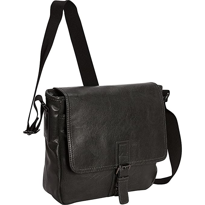 Buckle-Front Flapover Tablet Case Kenneth Cole Reaction oVgmq
