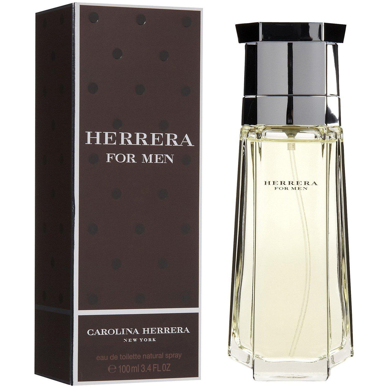 Top Women's Perfume 2017