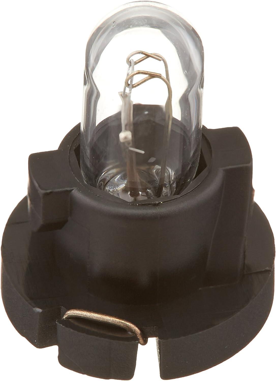 For Toyota Genuine Instrument Panel Light Bulb 8312004090