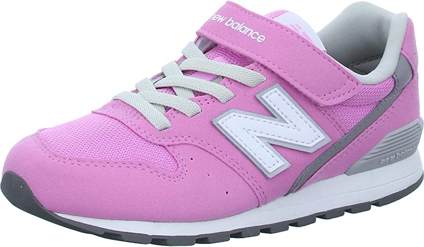 new balance fille taille 34