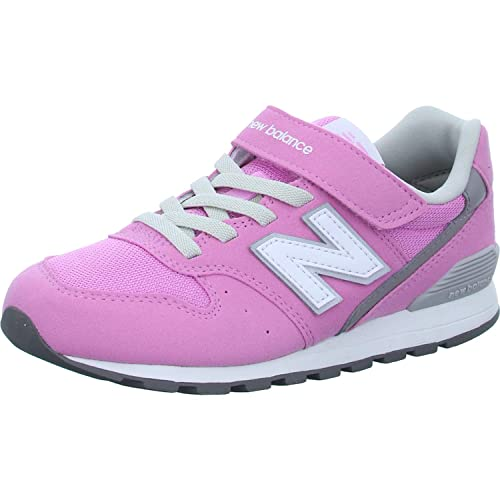 chaussures new balance enfant 13 nas