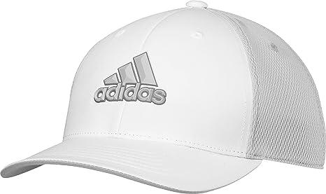 Da Bianco Cappellino Adidas Baseball Medium Climacool Uomo Tour CtxwHq 39aa0a33842e
