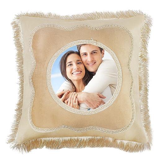 Hacer su propio DIY manta funda de almohada - -Custom funda ...