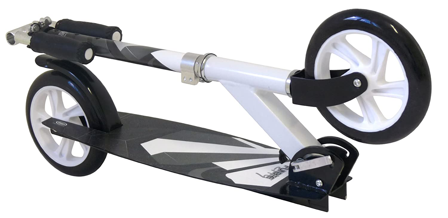 Funbee Adult Scooter