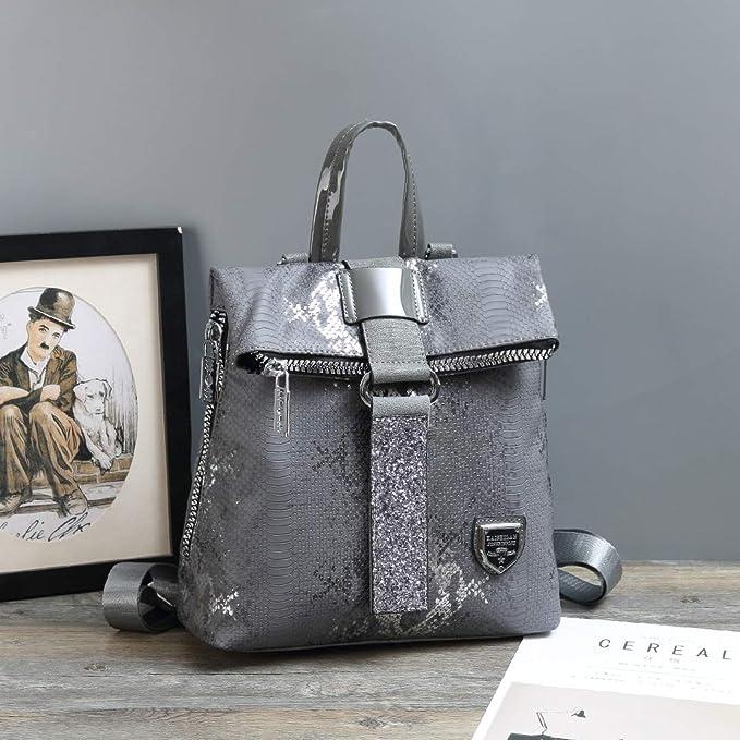 glitzer-rolltop-rucksack