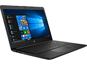 HP 14 Core i5