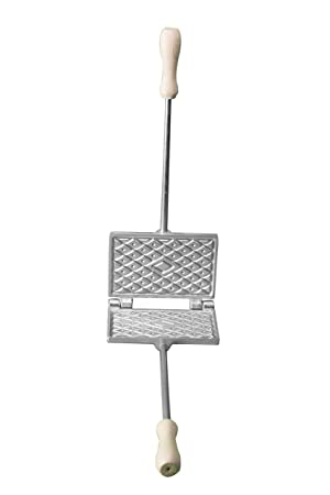 CBE Electrodomésticos 1010100 al ferratelle molde rectangular, Aluminio: Amazon.es: Hogar