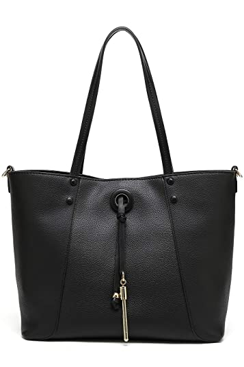 Amazon.com  Style Strategy Olivia Hobo Bag (L baf746ae72fda