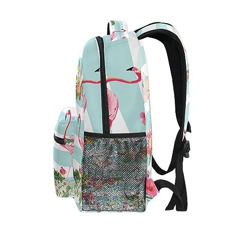 Sacs Sacs portés dos Sac à Main porté au Dos pour Femme Multicolore Multicolore Taille Unique ISAOA sjb-009