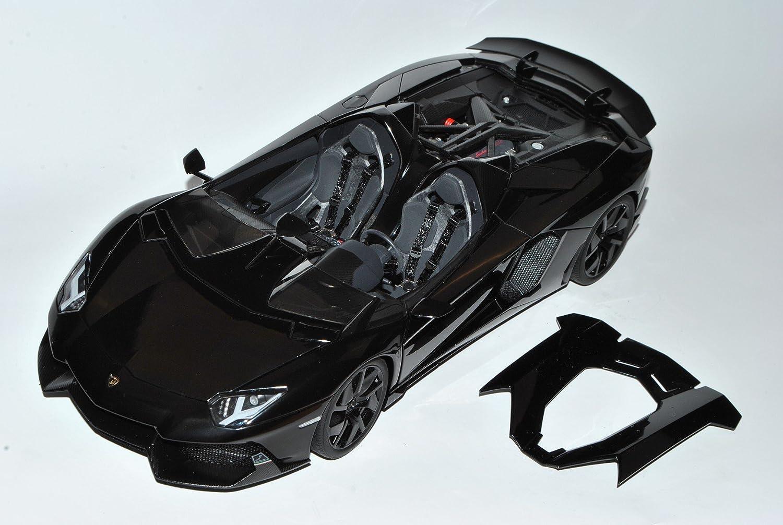 Kyosho Mini Cooper Cabrio Grau R57 2008-2013 1//18 Modell Auto mit individiuellem Wunschkennzeichen
