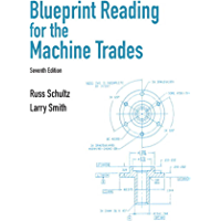 Blueprint Reading for Machine Trades (2-downloads)