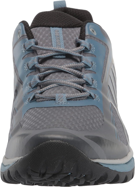 | Merrell Women's Siren Edge 3 Hiking Shoe | Hiking Shoes