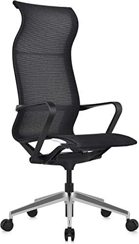 MOOJIRS Ergonomic Office Chair |