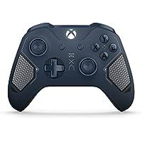 Controle sem Fio Xbox - Edição Especial Patrol Tech