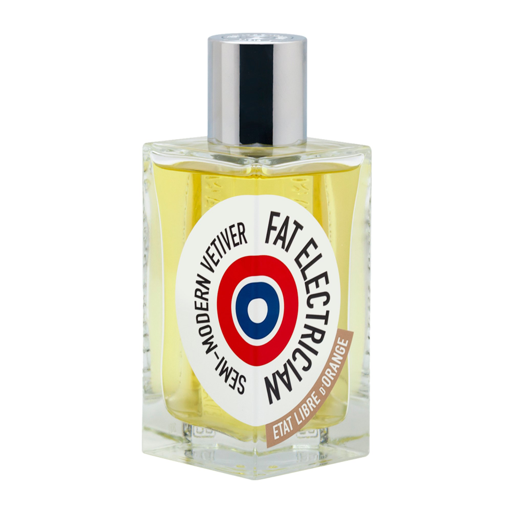 Etat Libre d'Orange Fat Electrician Eau de Parfum Spray, 3.38 fl. oz.