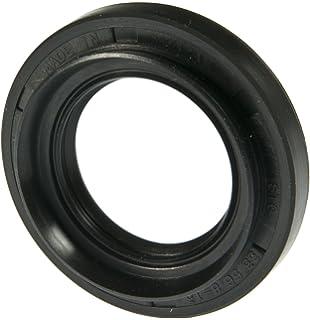 Aluminum Oxide A/&H Abrasives 118559 Spiral Bands 10-Pack,abrasives Sanding Sleeves 5//8x6 Aluminum Oxide 150 Grit Spiral Band