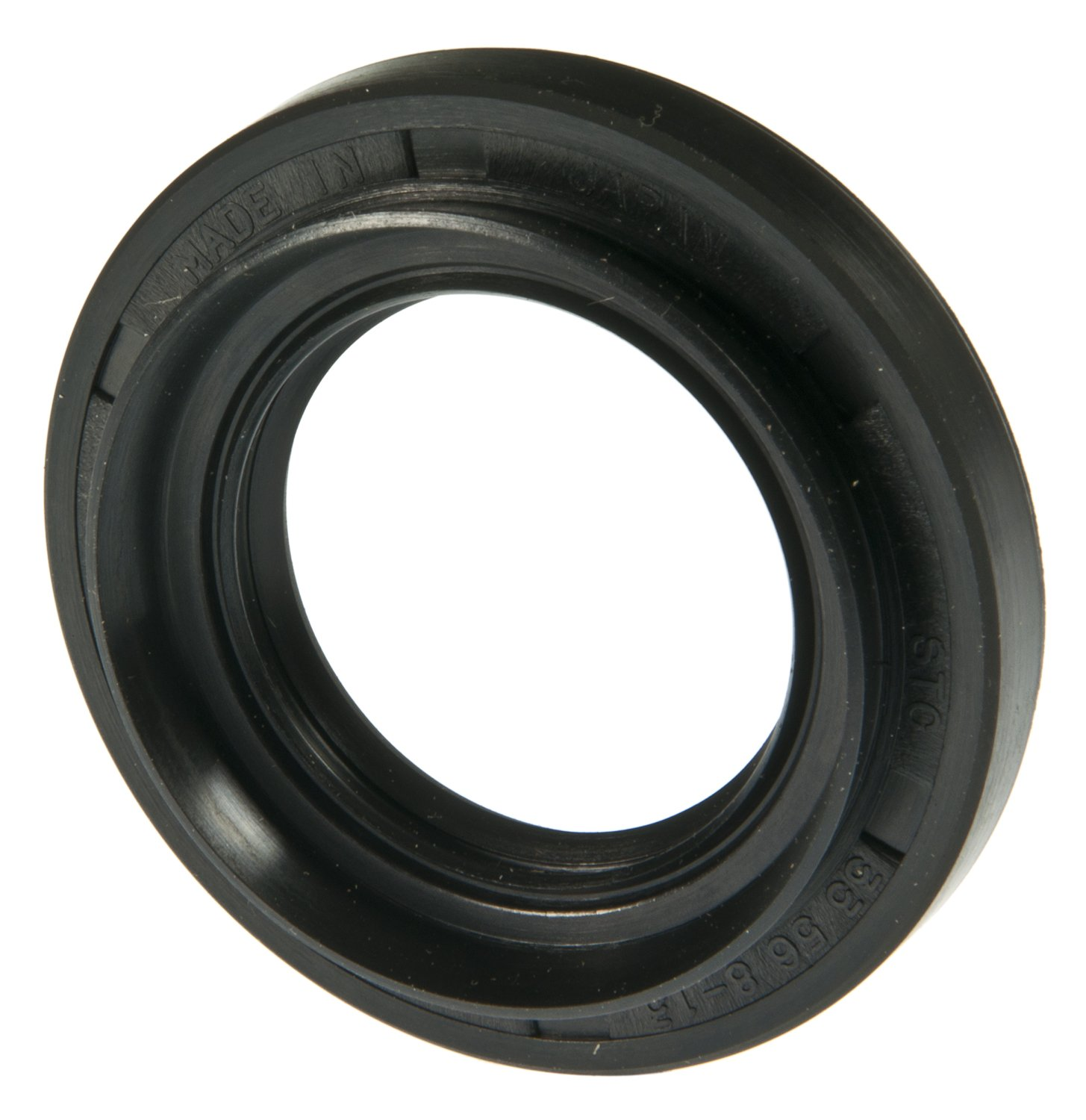 National 710132 Oil Seal