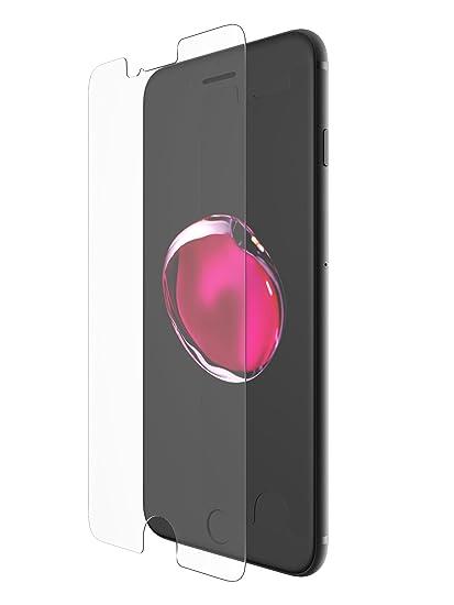 premium selection 21aa4 8de6c Tech21 Evo Glass for iPhone 7 Plus