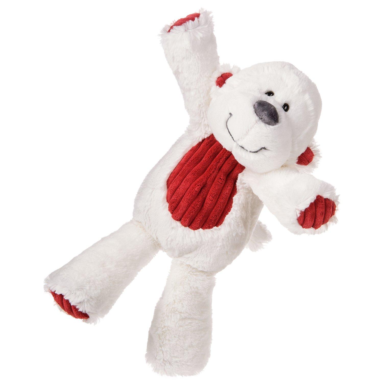 Mary Meyer Marshmallow Zoo Lamb Soft Toy 13-Inch 40570