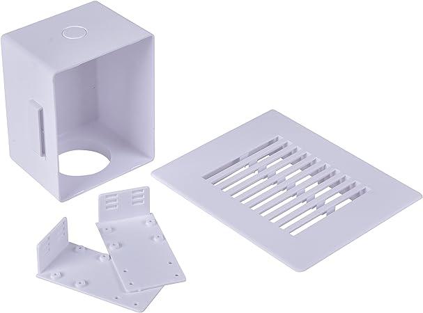 Oatey Air Admittance Valve Kit