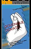 . . DOVUNQUE DOVATU . .: Scorie radioattive dell'informazione di Ailati (l'Italia al contrario)