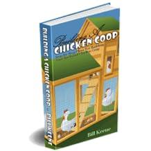 How To Build A Chicken Coop : (chicken coop) (chicken coop plans) (backyard chickens) (chicken tractor)