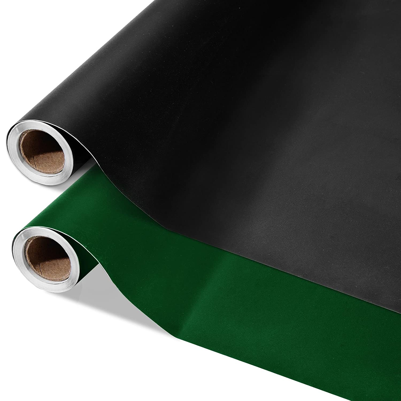 Amazon.fr : Tableaux noir, ardoises : Fournitures de bureau
