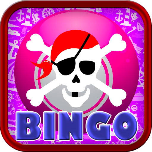 Pirate Hack Bonus Bingo Free Games for Kindle 2015 Raider Steal Eye Patch Update Bingo Free Bingo Games Pirates Showdown Blitz Free Casino Games Raiders Eye