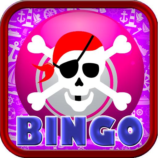 Amazon.com: Pirate Hack Bonus Bingo Free Games for Kindle 2015 Raider