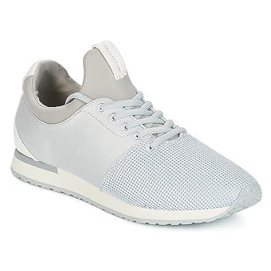 38 Garinou Sneaker Marc O'polo Low Damen Grau m0N8wvnO