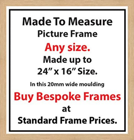 Custom Made Customised Made Picture Printing Framing Online Shop ...