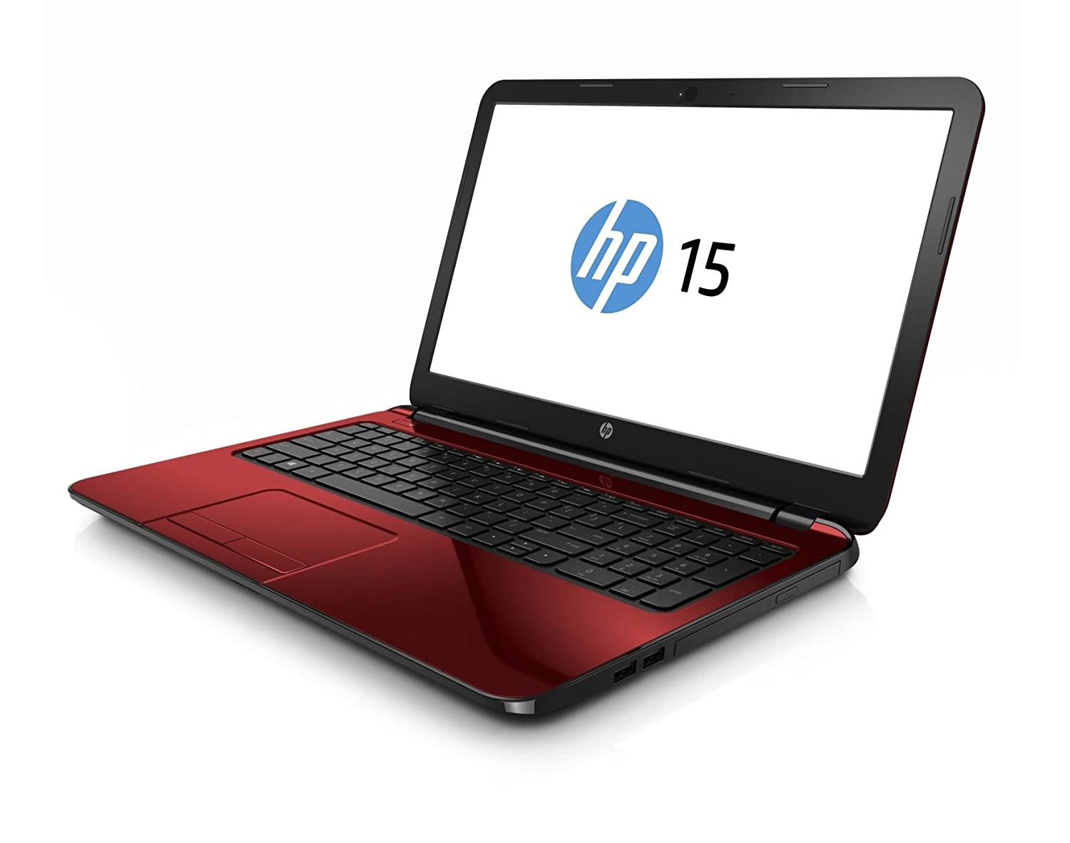 Amazon.com: HP 15-R132WM 15.6