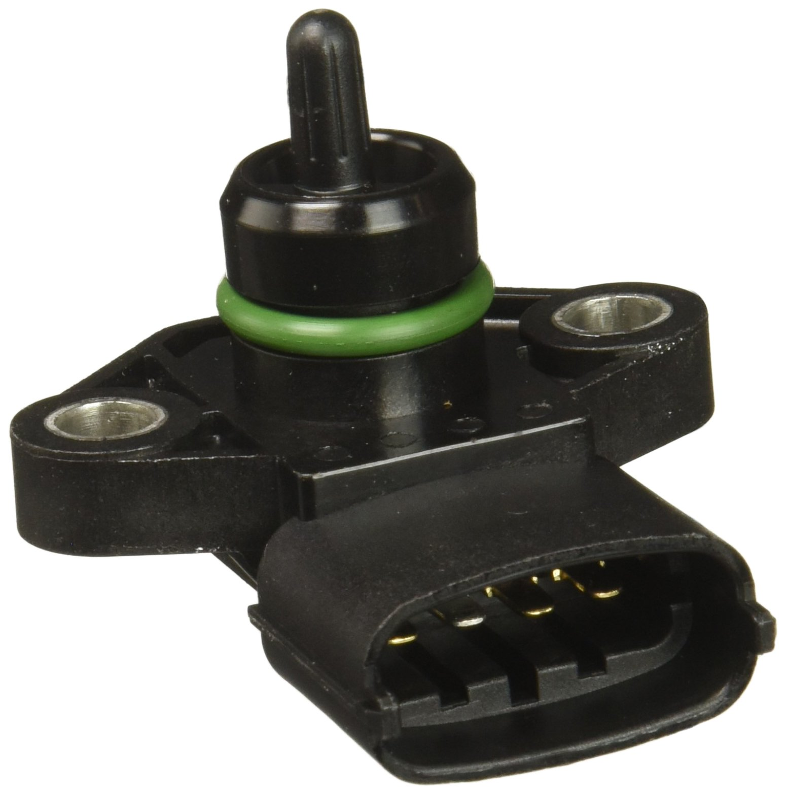 Genuine Hyundai 39300-84400 Turbo Pressure Sensor by HYUNDAI