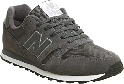 basket new balance homme ml373
