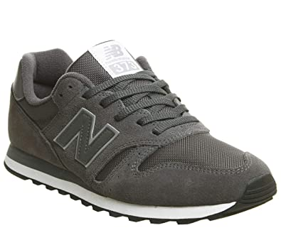 New Balance Ml373, Baskets Basses Homme