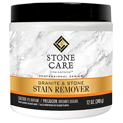 Unique Concrete Stain Remover Lowes