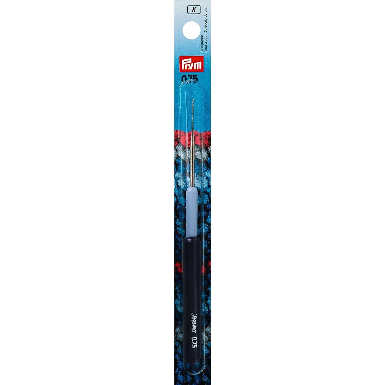 Prym Garnh/äkelnadel mit KST-Griff St/ärke 1,50mm