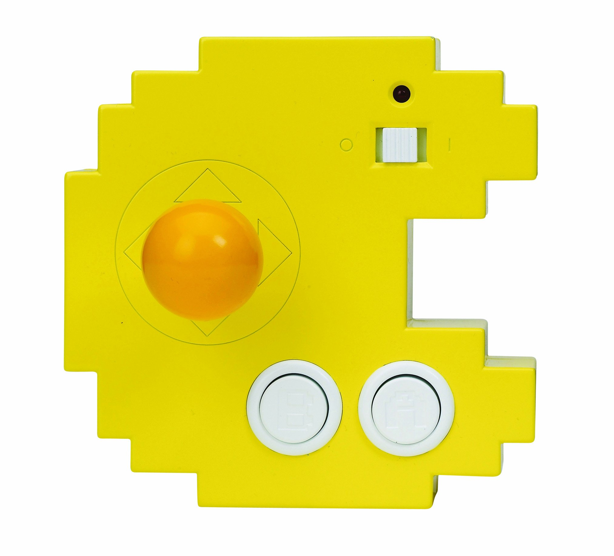 Pac-Man Connect and Play by Pac-Man (Image #2)