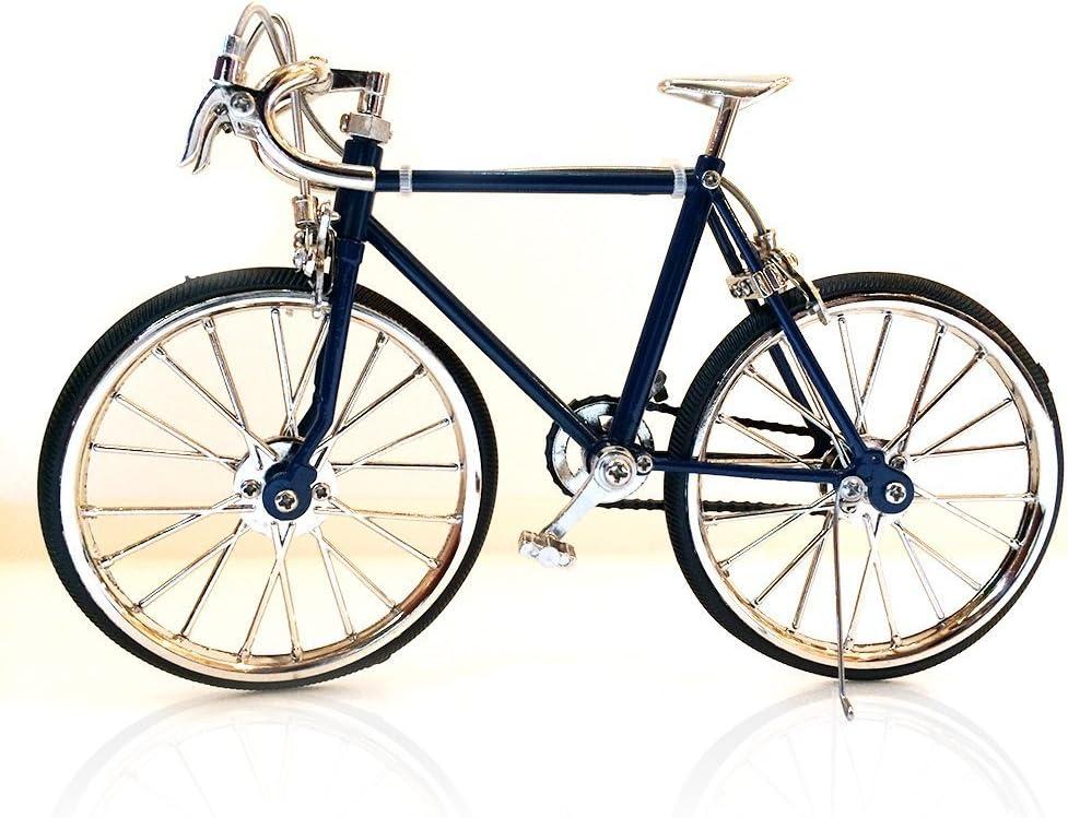 No hay productos de marca] bicicleta miniatura 1./1.2. de ...
