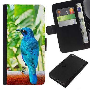 Good Phone Accessory // Leder Geldbörse: Amazon.de: Elektronik