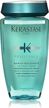 Kerastase Resistance Bain Extentioniste Shampoo, 250 ml